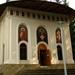 romanian-monasteries-neamt-durau