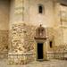 romanian-monasteries-neamt-pangarati