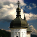 romanian-monasteries-neamt-secu