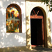 romanian-monasteries-neamt-sihastria