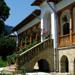 romanian-monasteries-neamt-varatec