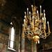 romanian-monasteries-neamt
