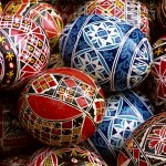 easter-traditions-neamt