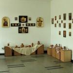exhibition-icons-ceramics-carmen-saeculare-piatra-neamt