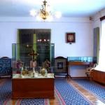 religious-collection-agapia-monastery