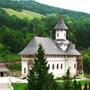 route-3-pangarati-monastery