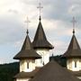 route-9-sihastria-monastery
