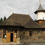touristic-route-1-monastery-petru-voda-neamt