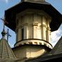 touristic-route-1-monastery-sihastria