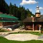 touristic-route-1-monastery-sihla-neamt