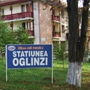 touristic-route-1-oglinzi-resort