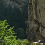 touristic-route-2-cheile-bicazului-ceahlau-durau