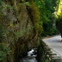 touristic-route-2-cheile-bicazului