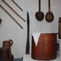 touristic-route-2-history-ethnography-museum-bicaz