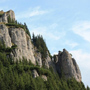 touristic-route-2-national-park-ceahlau