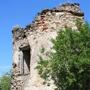 touristic-route-2-ruins-cnejilor-pallace