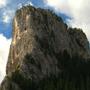 touristic-route-2-stone-piatra-altarului