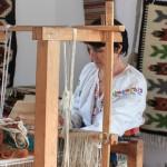 folk-art-festival-lada-cu-zestre-2010