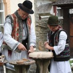 folk-customs-traditions-crafts-neamt