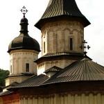 neamt-county-monasteries