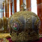 religious-collection-varatec-monastery