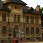 route-3-art-museum-piatra-neamt