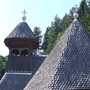 route-3-biserica-lemn-farcasa