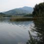route-3-pangarati-lake