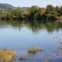 route-3-vaduri-lake