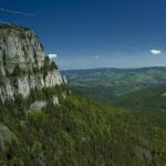 hiking-ceahlau-poiana-maicilor-summer
