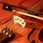 international-festival-vacante-muzicale-piatra-neamt