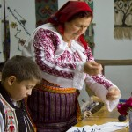 local-artisan-maria-robu-sabaoani