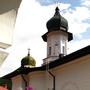 route-4-agapia-monastery