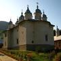 route-4-horaita-monastery