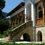 route-4-varatec-monastery