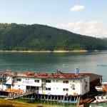 lacul-izvorul-muntelui-bicaz-agrement