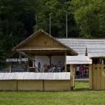 summer-school-2010-at-tineretului-swimmin-pool-piatra-neamt