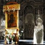 secu-monastery-cipriota-icon