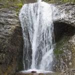 ceahlau-route-cascada-duruitoarea-cabana-dochia