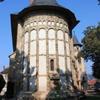 curtea-domneasca-church