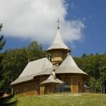 poiana-lui-ioan-hermitage