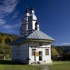 neamt-monastery-hermitage-pocrov