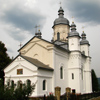 neamt-monastery-hermitage-vovidenia