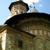 neamt-monastery-history