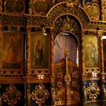 st-mary-chapel-secu-monastery