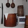 visit-history-museum-bicaz