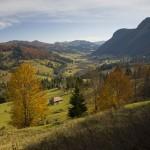 autumn-sceneries-cheile-bicazului
