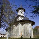 icoana-noua-hermitage-neamt-county