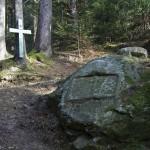 path-of-monasteries-vanatori-park