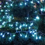 holyday-winter-magic-piatra-neamt